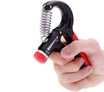 Hand grip excercizer