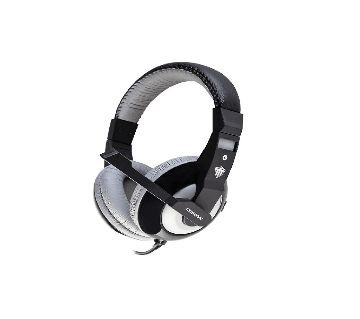 Cosonic sterio gaming headphne