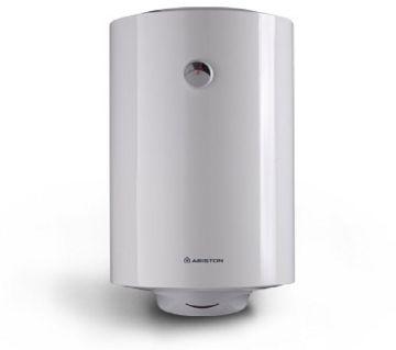ARISTON PRO Medium Water Heater