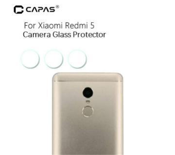 Xiaomi ridmi 5 plus ক্যামেরা স্ক্রীন প্রোটেক্টর