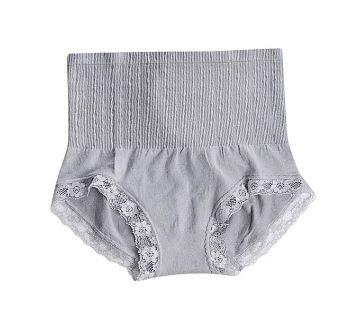 1492f705d901 Hot Shaper Slimming Pants for Women in BD | AjkerDeal.com