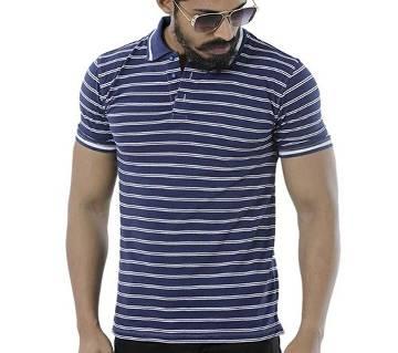 Mayur Casual Polo Shirt For Men