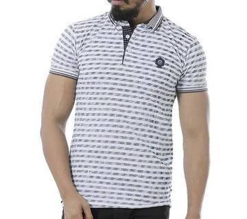 c40a4f41 Polo Shirts at the Best Price in Bangladesh | AjkerDeal.com