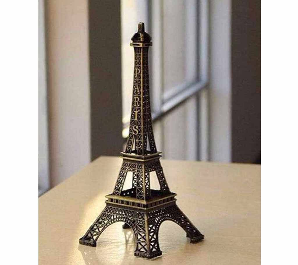 Paris আইফেল টাওয়ার শো পিস বাংলাদেশ - 956334
