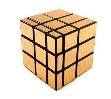 Block Rubiks A2B Puzzle