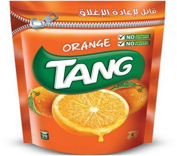 Tang Orange Pouch, 1 Kg - Bahrain
