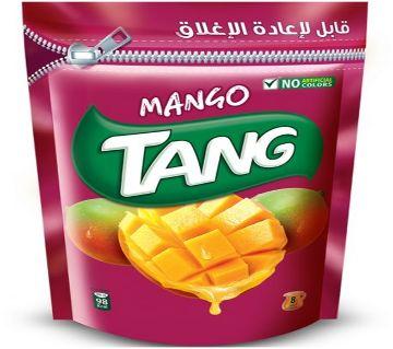Tang Mango Pouch, 1 Kg - Bahrain