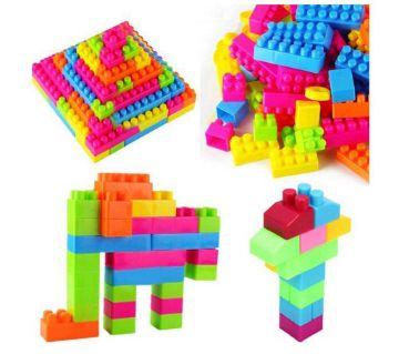 Building Blocks Toy Set for kids