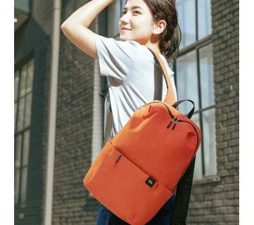 Xiaomi Mi Backpack for Men Women