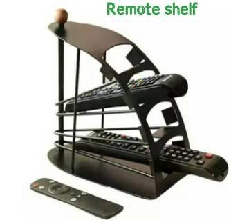 Remote Control Stand