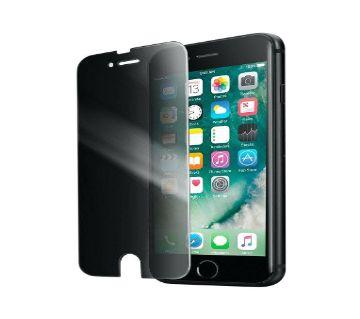 Artoriz স্ক্রীন প্রোটেক্টর Compatible for iPhone 6s