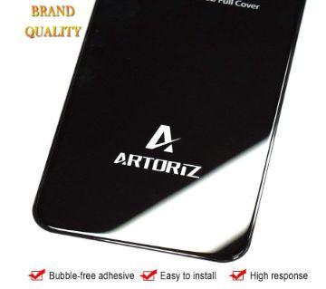 Artoriz স্ক্রীন প্রোটেক্টর Compatible for iPhone 7