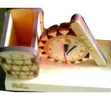 ORR Sell PoinT-e-shop, Boishakhi Gift Pen Holder