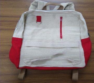ORR Sell POinT-e-shop, Jute made bag