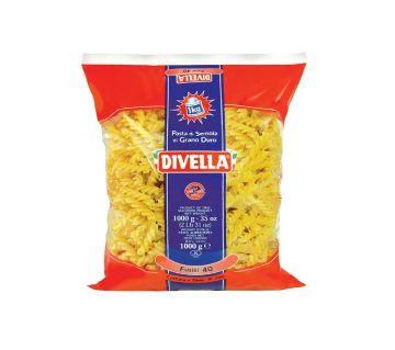 Fusilli Pasta  500gm Italy
