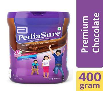 Pedia Sure Nutrition Powder 400gm (India)