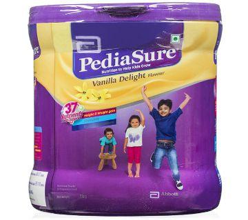 Pedia Sure Nutrition Powder 1kg (India)