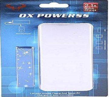 OX Power Bank 10000mAh