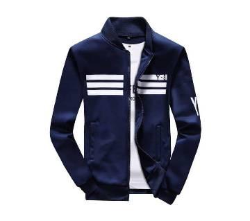 Cotton Jacket For Men
