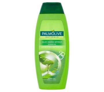 Palmolive Shampoo Silky Shine Effect 350ml - India