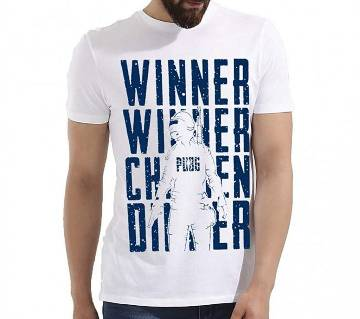 78af15904e85 Mens T-Shirts Online Shopping at Lowest Price in Bangladesh
