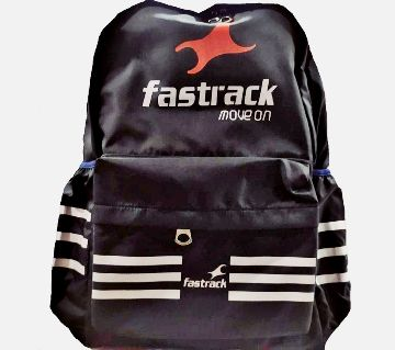 fastrack backpac