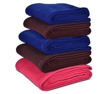 Micro Fiber Bed Blanket (1)