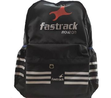 FASTRACK Backpack-copy