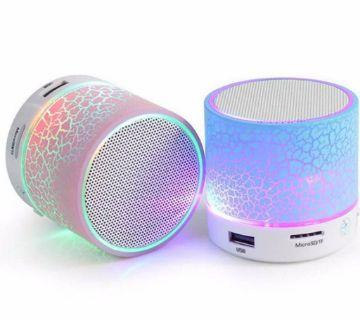 portable wairless mini blutooth speaker