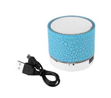 mini blutooth speaker