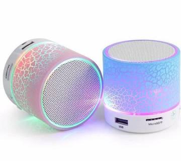 Portable Wireless Bluetooth-tooth Mini Speaker-1pcs