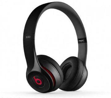 Beats Solo2 Wireless Headphone Copy