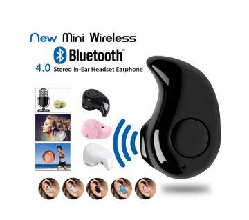 Smart Wireless Mini Bluetooth Earphones