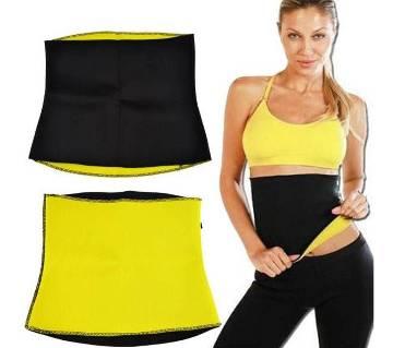 NEOTEX Hot Shaper Slimming Belt