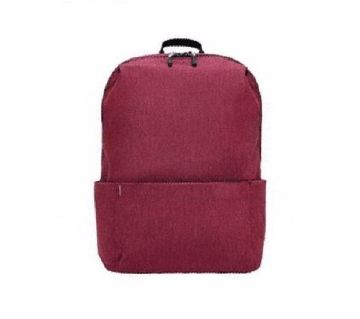School and college bags 1
