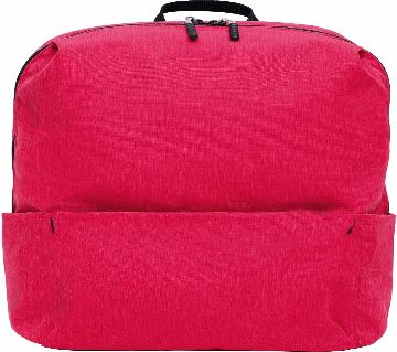 School and college bags_