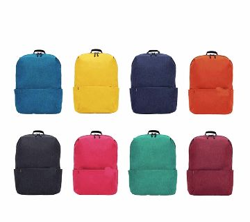 School and college bags1-1pcs