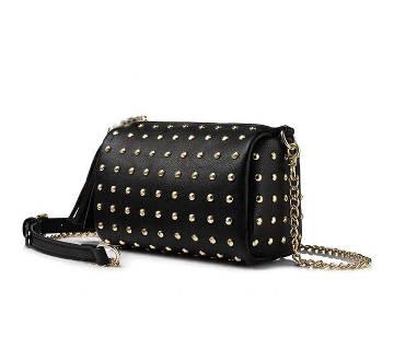 Ladies Party Bag - 1 pcs