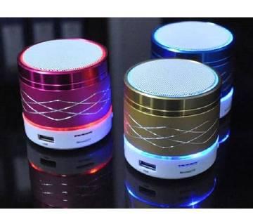 Mini Bluetooth Speaker-1Pcs