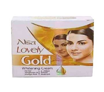 YOUNG & FRESH Beauty Cream 30G - UAE