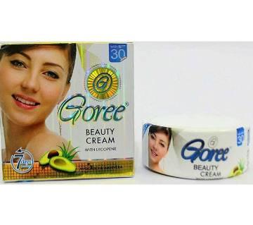 GOREE Beauty Cream 30ML - PAKISTAN