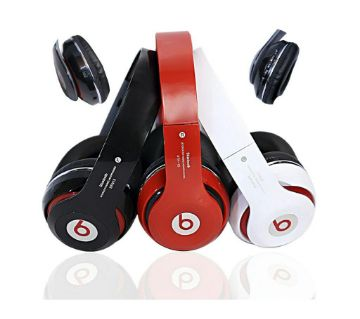 Beats Solo 2 Wired Headphones -Copy