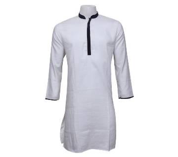 Cotton Punjabi