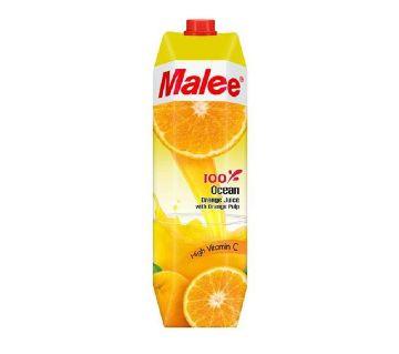 Malee Ocean Juice 1000ml Thailand