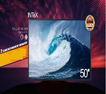 50INTEX WITH BORDER TV INTEX