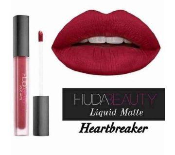 huda beauty meat lipstick 5g Dubai