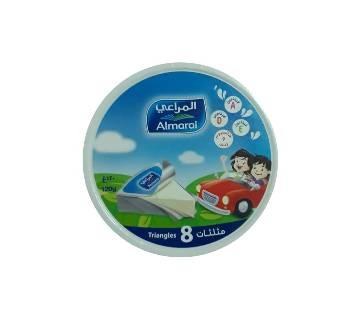 cheese(Origin Saudi Arab)