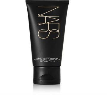 Nars foundation (Origin Japan) 50ml Japan