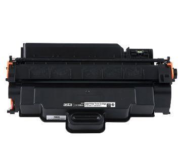 ASTA Top Consumable Products CF226A 226A 26A কম্পাটিবল টোনার কার্ট্রিজ ফর HP 400 M402