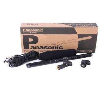 Panasonic Boom Microphone